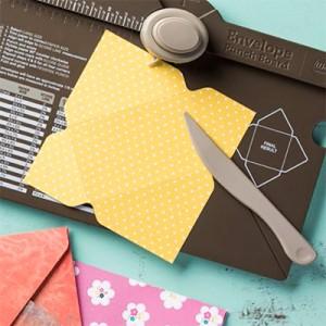 Aktion-Envelope-Punch-Board-Stampin-up
