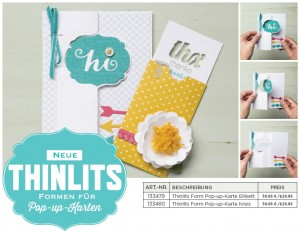 Aktion-Stampin-Up-Thinlits-2