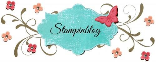 Stampin Blog