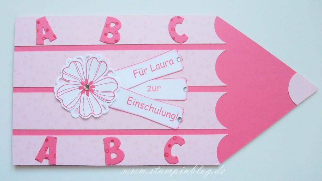 Einschulung-Stift-rosa-1