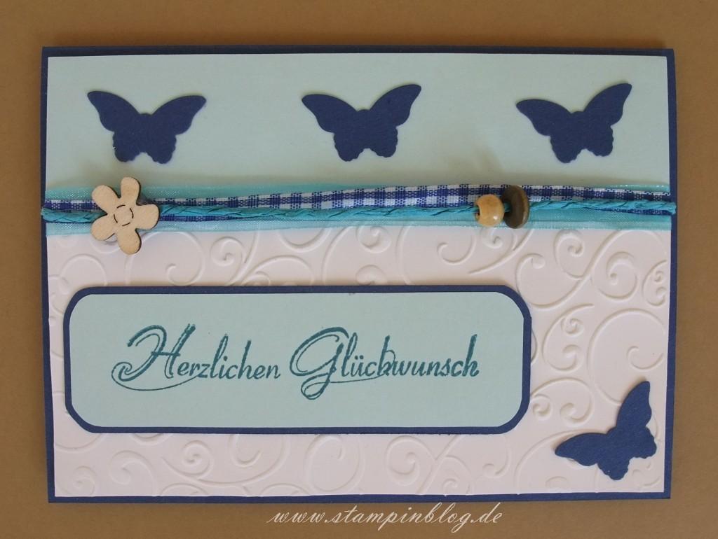 Geburtstag-Schmetterlinge-blau-1