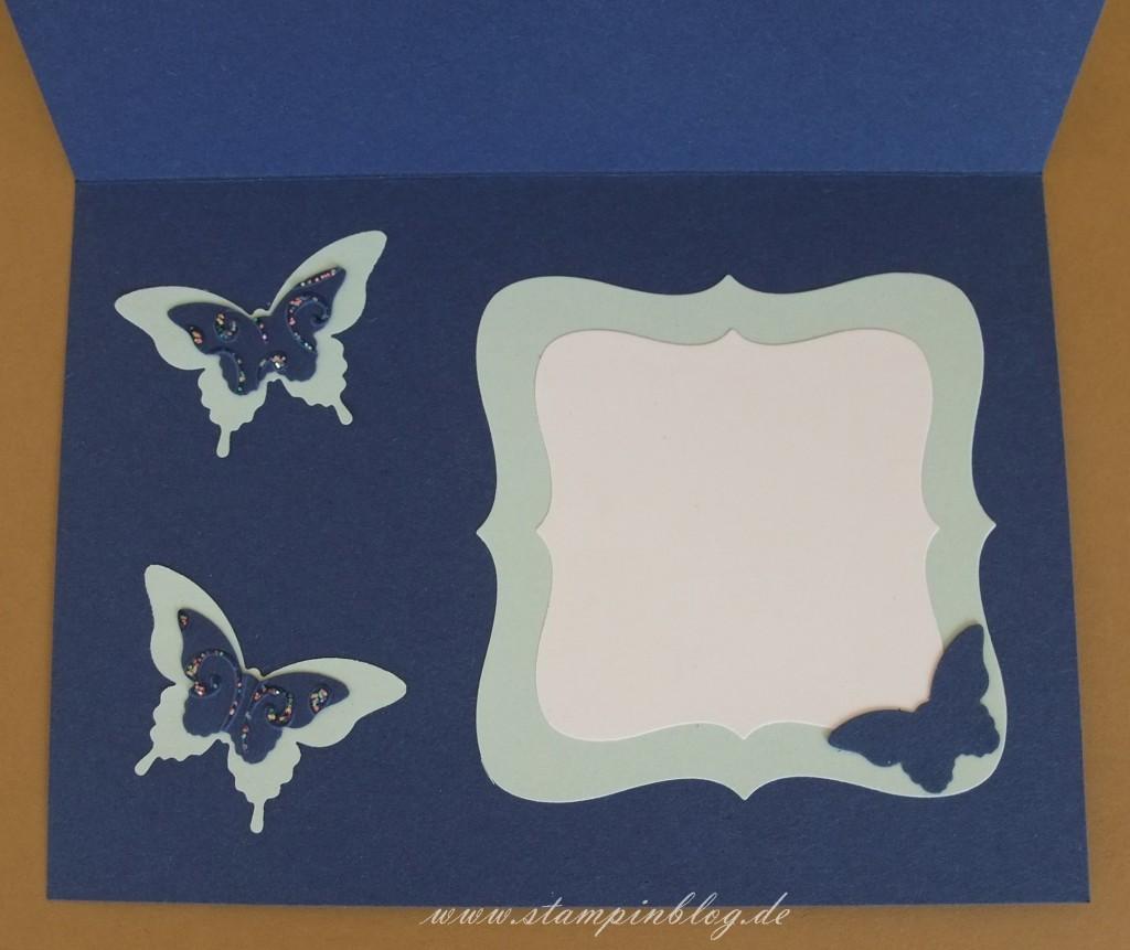 Geburtstag-Schmetterlinge-blau-2