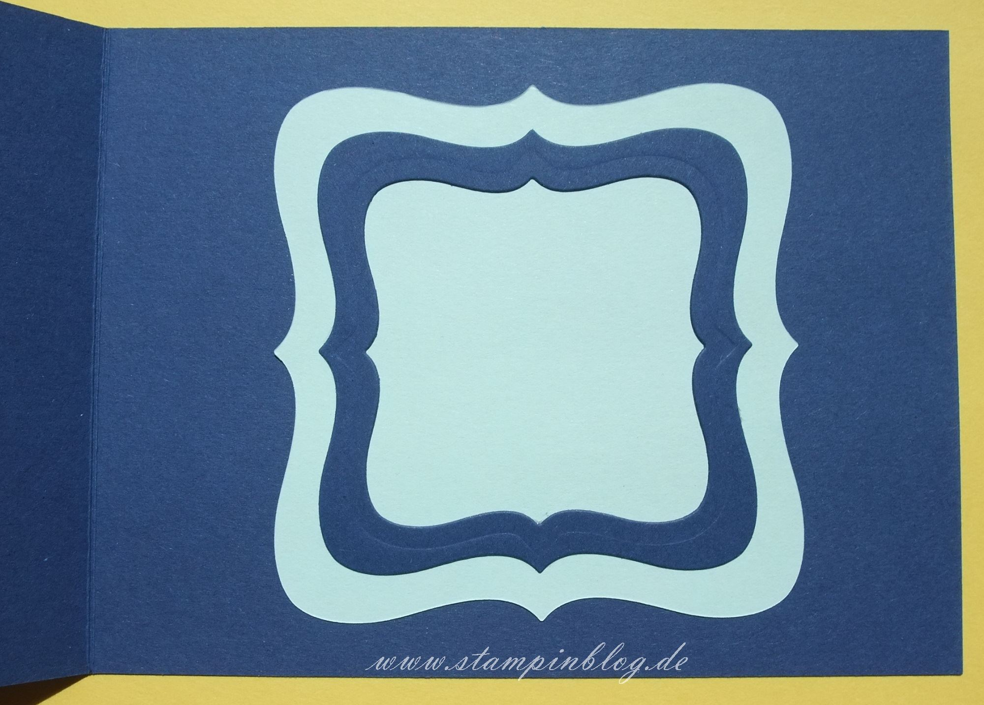 Geburtstag-Schmetterlinge-blau-uni-2