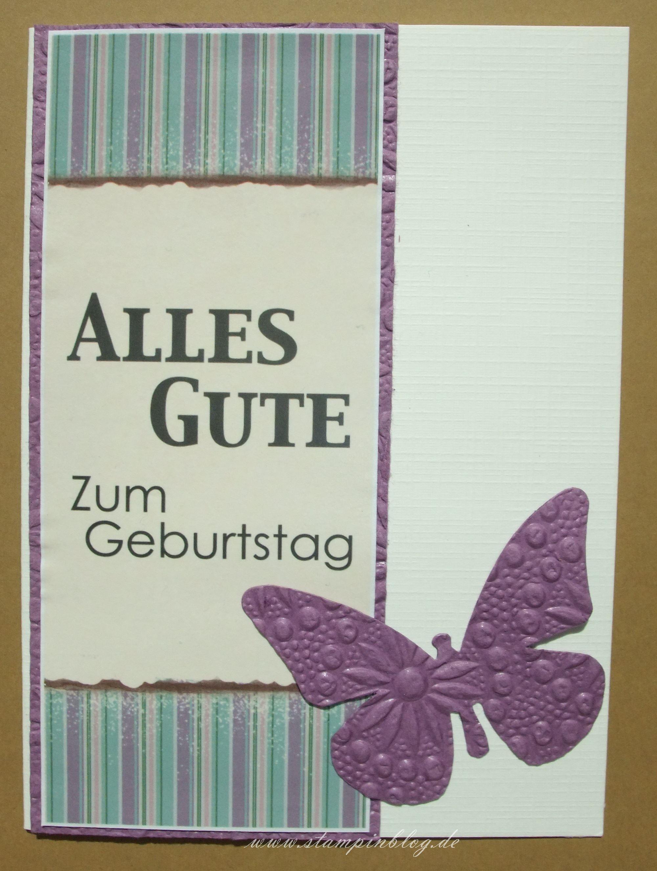 Geburtstag-Schmetterlinge-lila-2