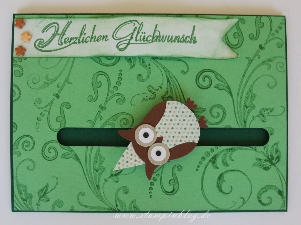 Geburtstag-Spinner-Card-Eule-2