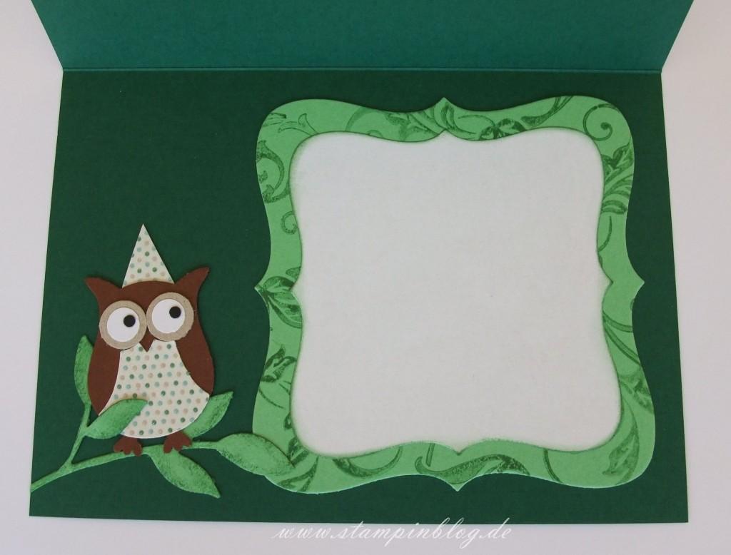 Geburtstag-Spinner-Card-Eule-3