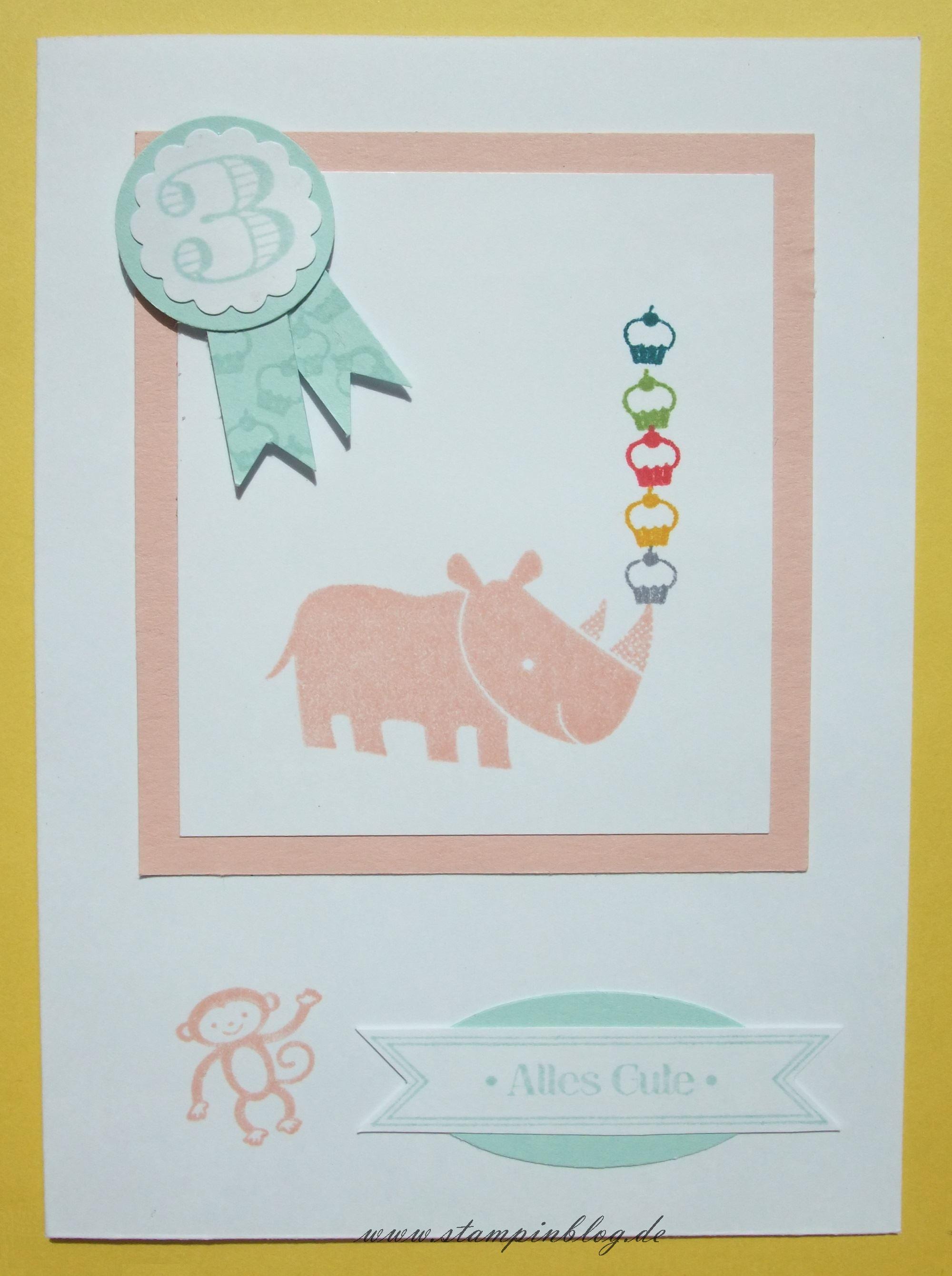 Geburtstag-Zoo-Babies-altrose