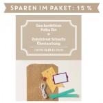 Online Preisspektakel – O du fröhliches Sparen