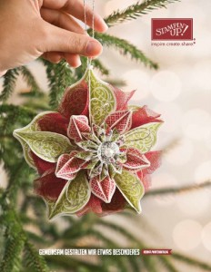 Stampin-UP-Herbs-Winter-Katalog-2013