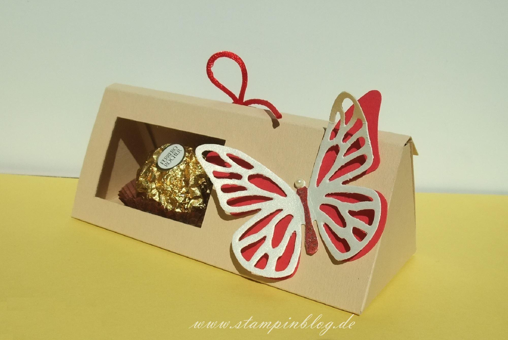 Verpackung-Dreieck-Rocher-beige-2