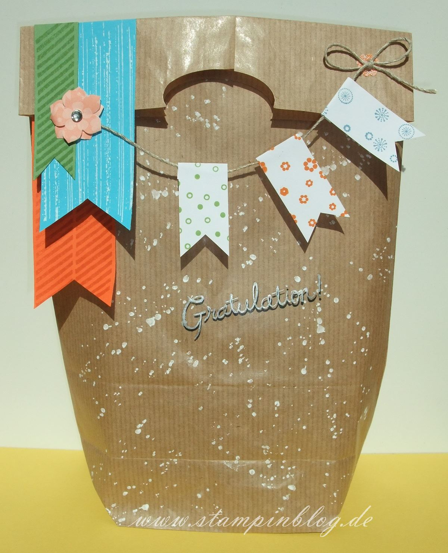 Verpackung-Geburtstag-Tüte-Wimpel
