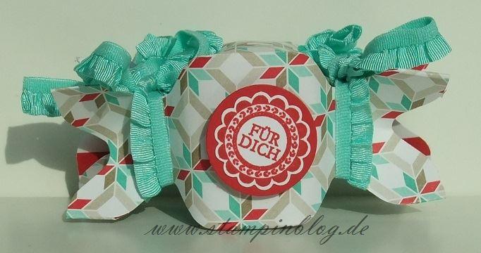 Verpackung-Knallbonbon-frisch-farbenfroh-klein