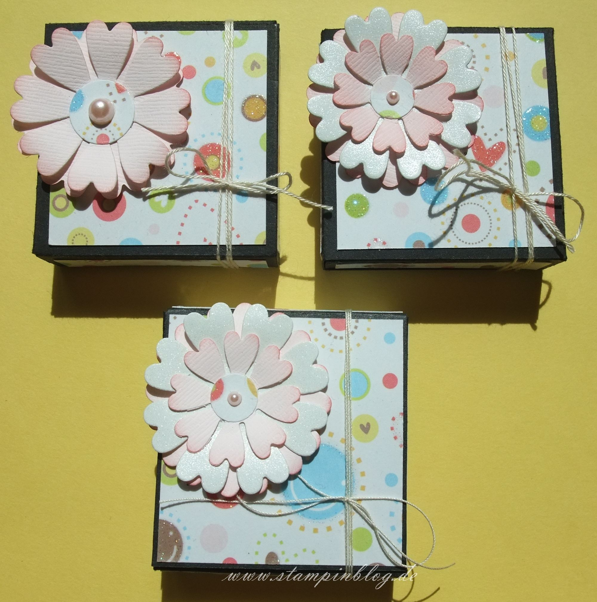 Verpackung-Rittersport-Blume-bunt-1