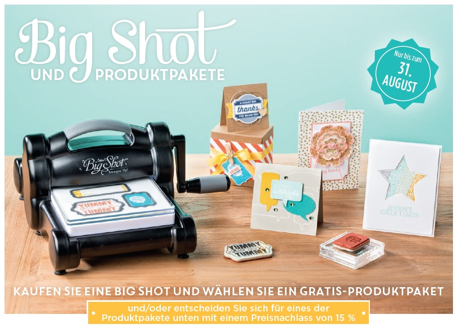 Aktion-Stampin-Big-Shot-Produktpaket