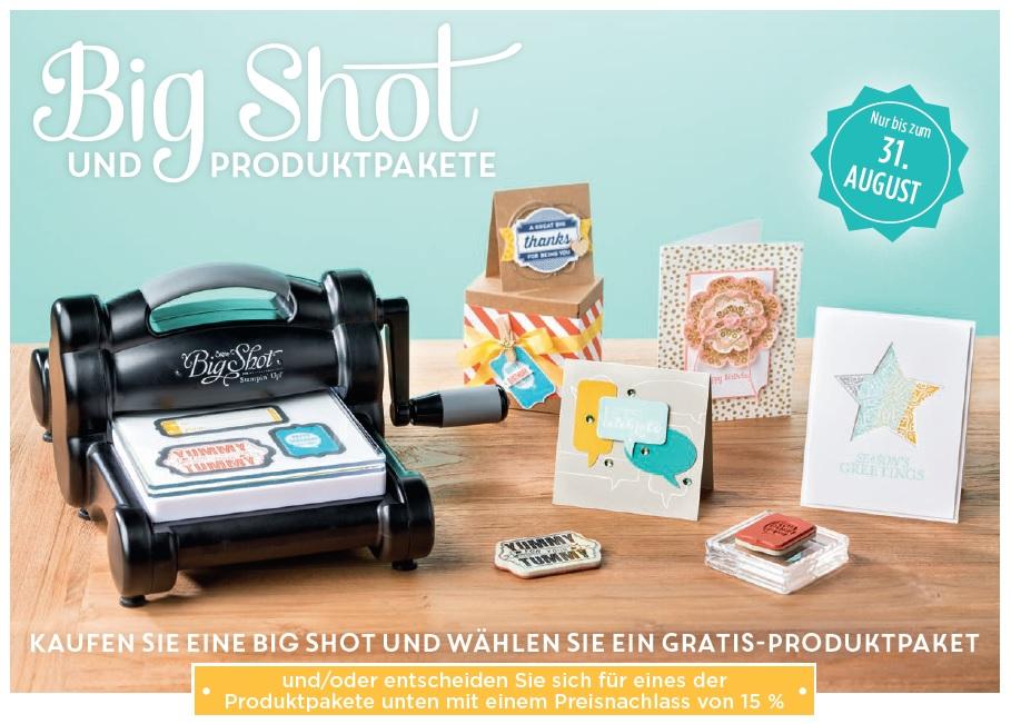 Aktion-Stampin-Big-Shot-Produktpaket