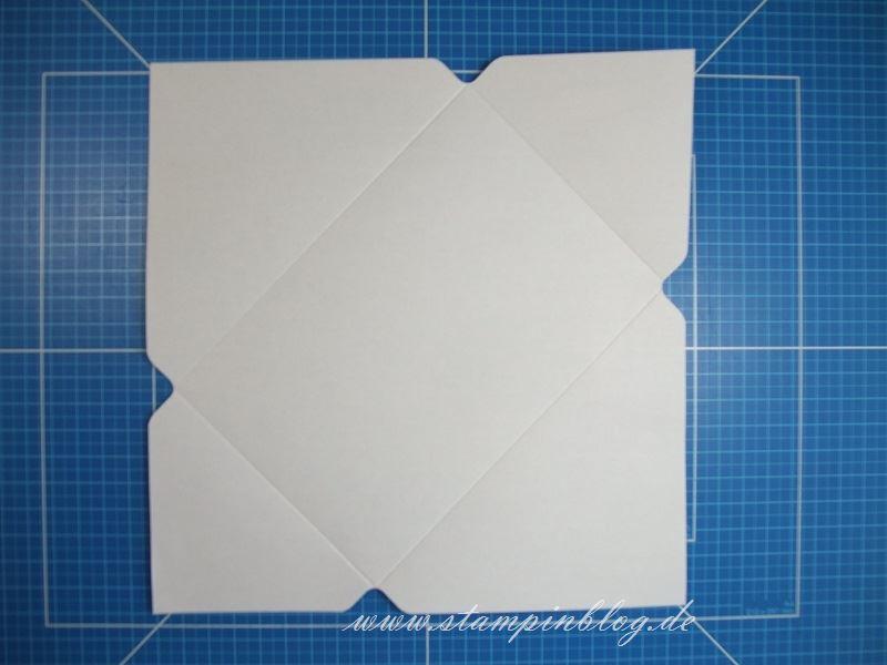 Anleitung-Stampin-Punch-Board-Falzbrett-12