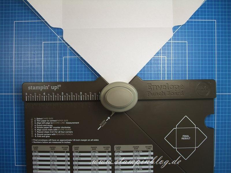 Anleitung-Stampin-Punch-Board-Falzbrett-13