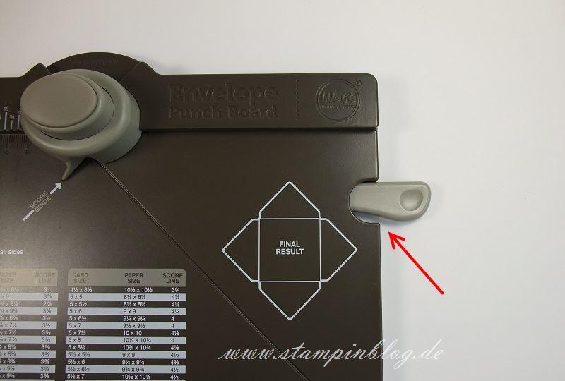 Anleitung-Stampin-Punch-Board-Falzbrett-3
