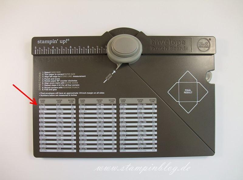 Anleitung-Stampin-Punch-Board-Falzbrett-4