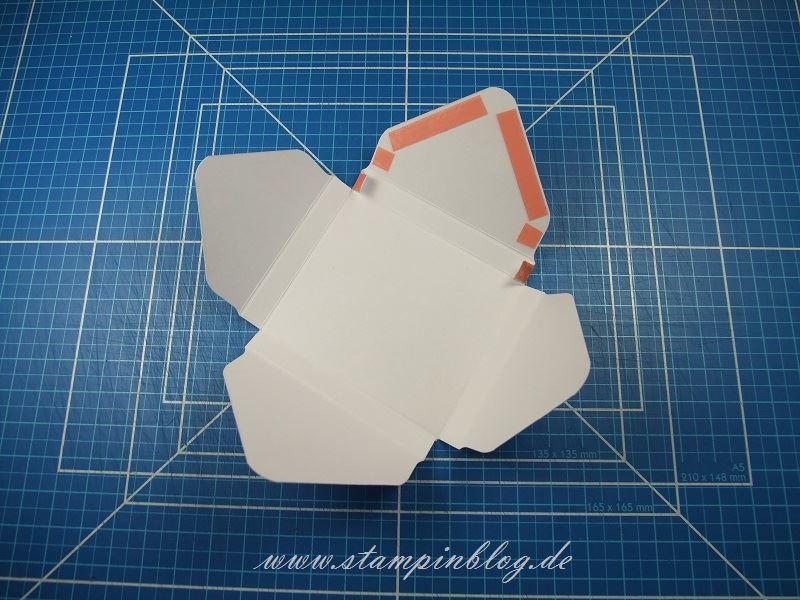 Anleitung-Verpackung-Ritter-Sport-Punch-Stampin-8