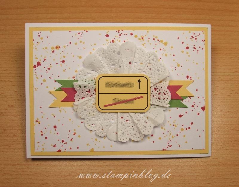 Gutschein-Abschied-Karte-Stampin-1