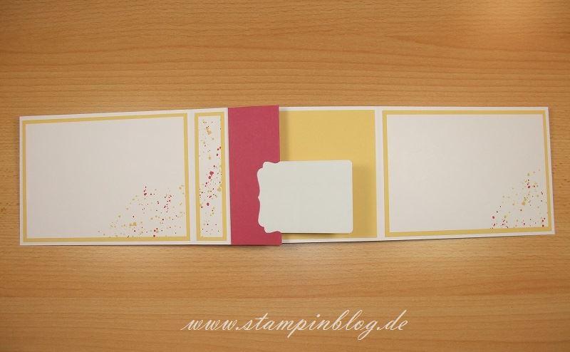 Gutschein-Abschied-Karte-Stampin-4