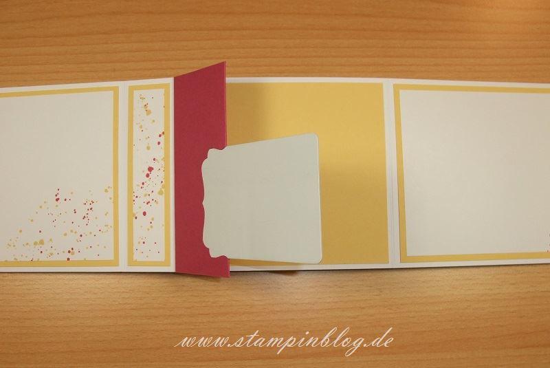 Gutschein-Abschied-Karte-Stampin-5