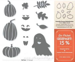 Sparen-im-Paket-Herbsfreuden-Fall-Fest