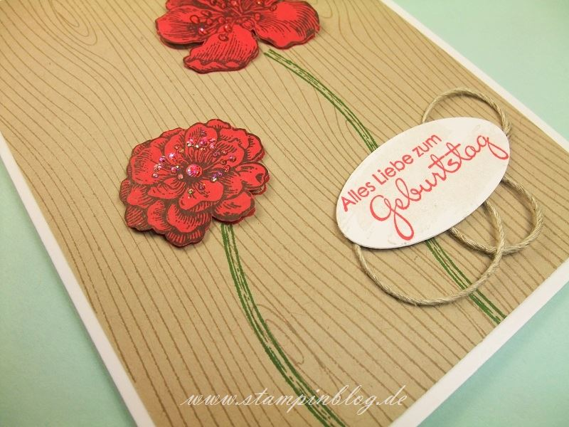 Geburtstag-Everything-Eleanor-Glutrot-Stampin-1