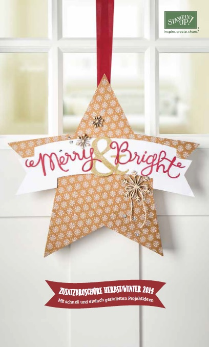 Weihnachten-Flyer-Katalog-2014-1-Stampin-UP