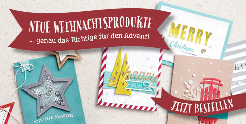 Weihnachten-Flyer-Katalog-2014-Stampin-UP