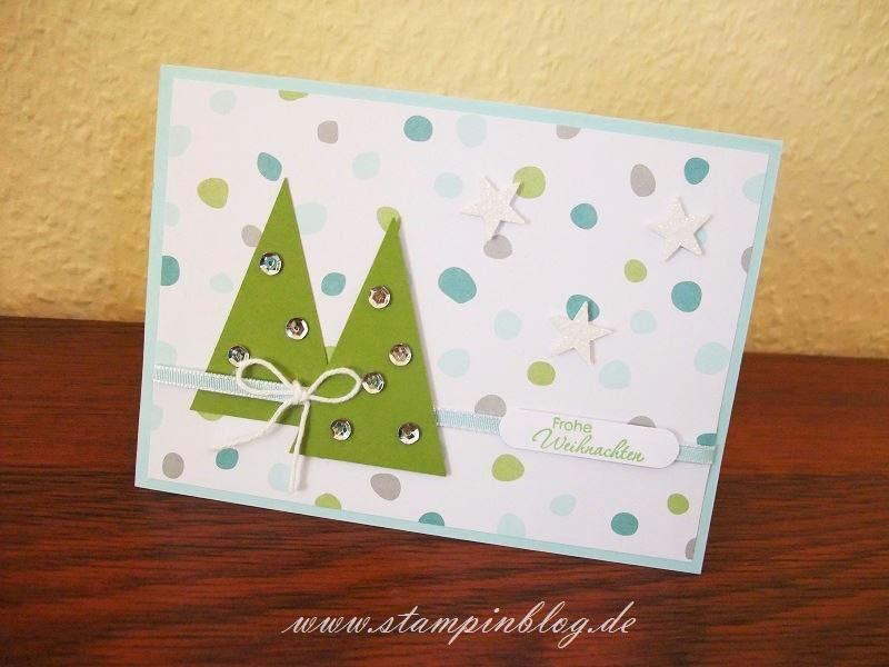 Weihnachten-Zauber-Weihnacht-Stern-Stampin-2