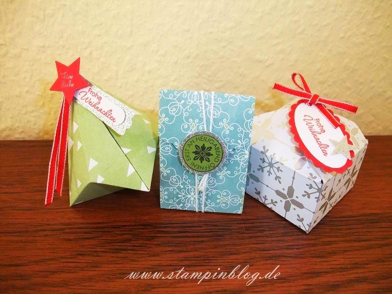 Weihnachten-Zauber-Weihnacht-Stern-Stampin-5