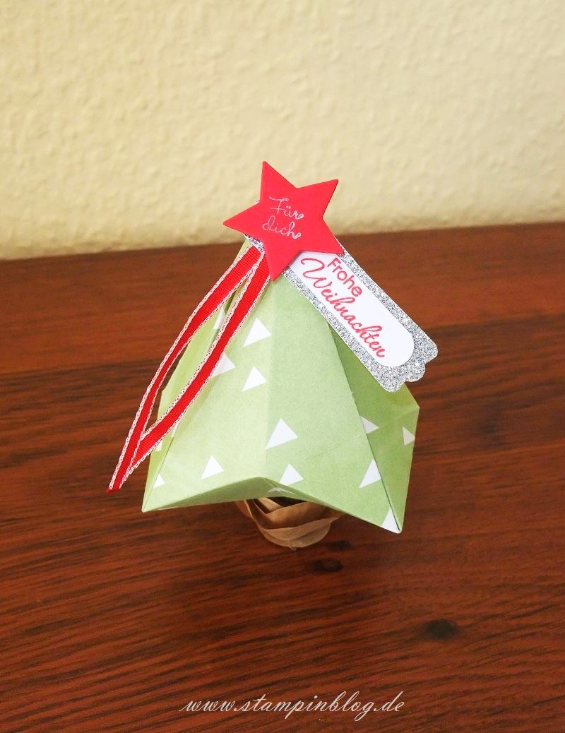 Weihnachten-Zauber-Weihnacht-Stern-Stampin-6