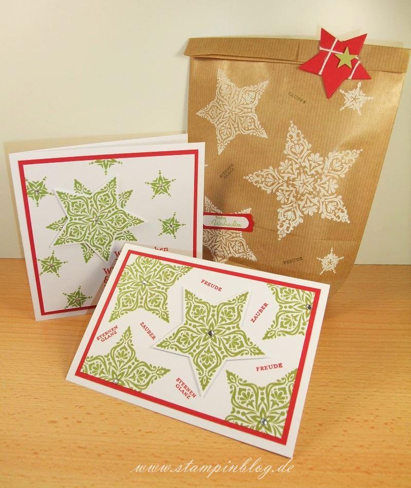 Weihnachten-Zauber-Weihnacht-Sterne-Stampin-1