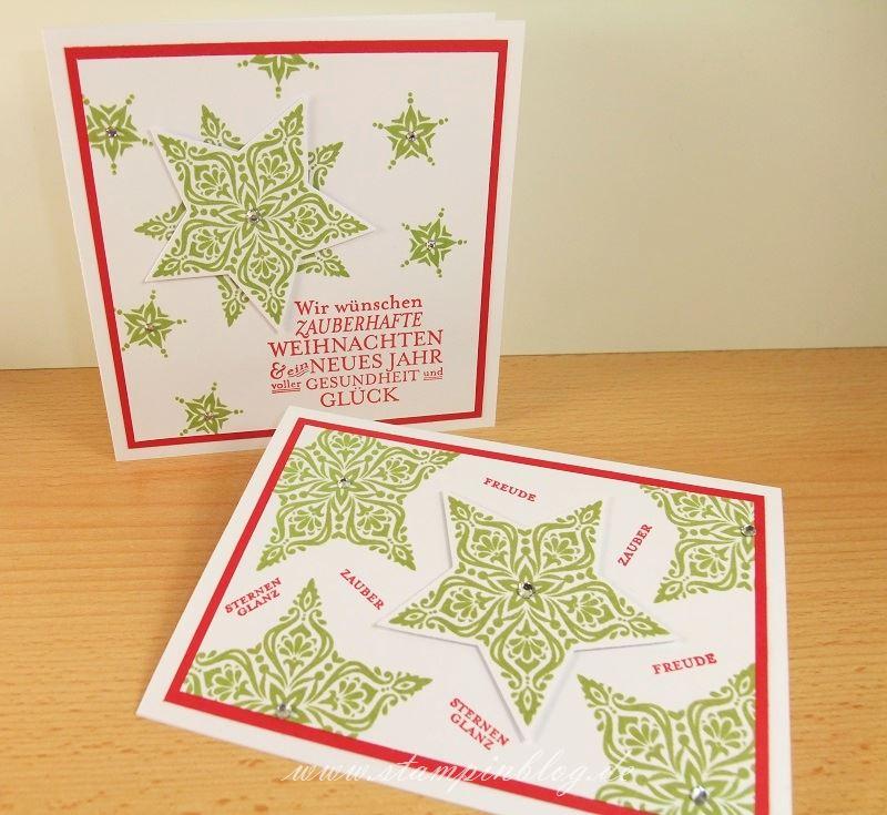 Weihnachten-Zauber-Weihnacht-Sterne-Stampin-2