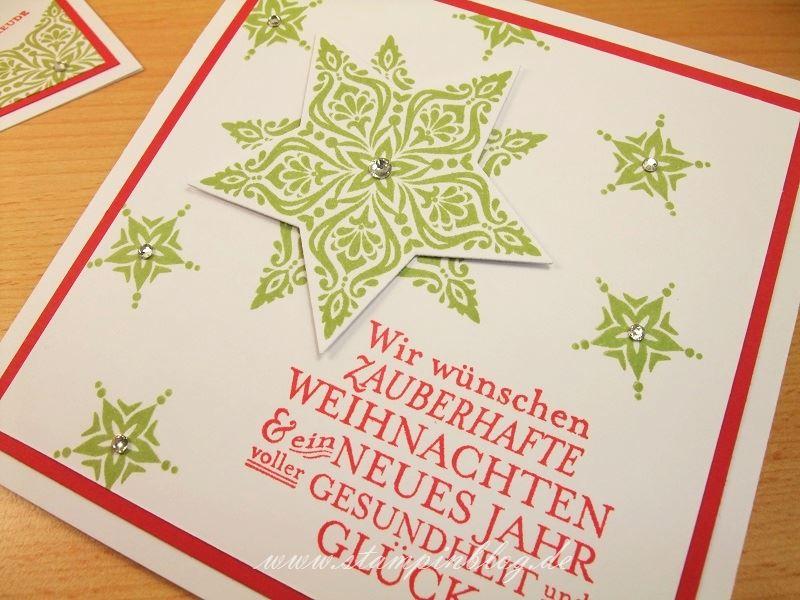Weihnachten-Zauber-Weihnacht-Sterne-Stampin-3