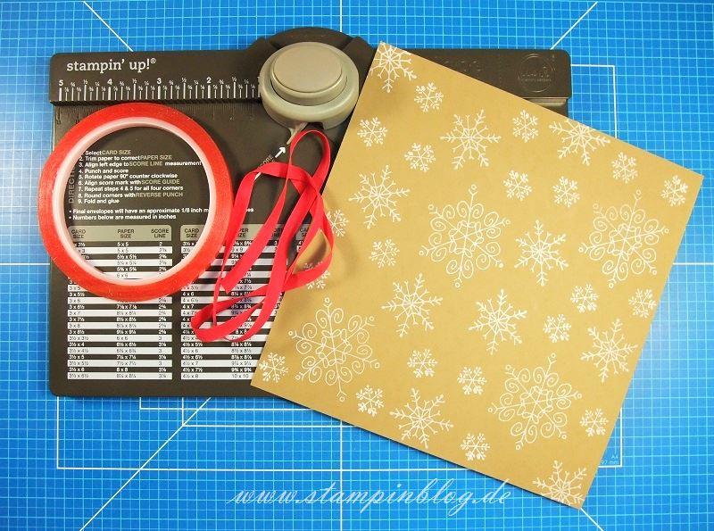 Anleitung-Verpackung-Teelicht-Stampin-1
