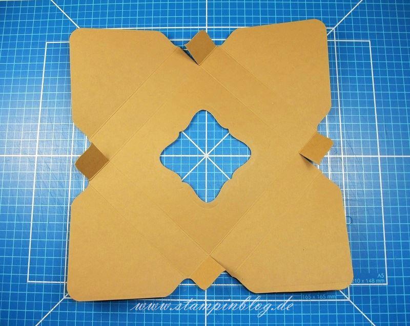 Anleitung-Verpackung-Teelicht-Stampin-10