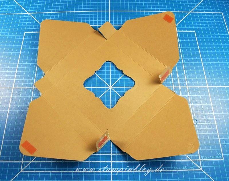 Anleitung-Verpackung-Teelicht-Stampin-11