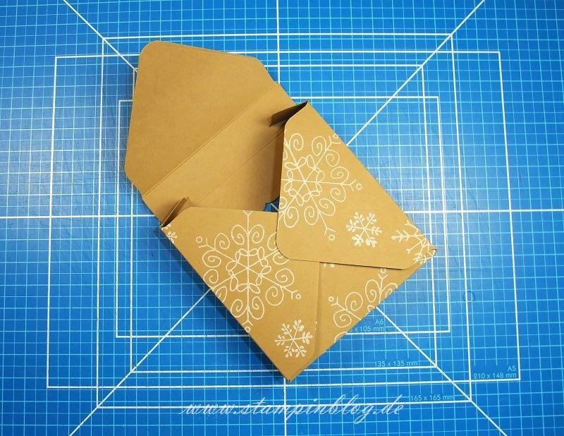 Anleitung-Verpackung-Teelicht-Stampin-12