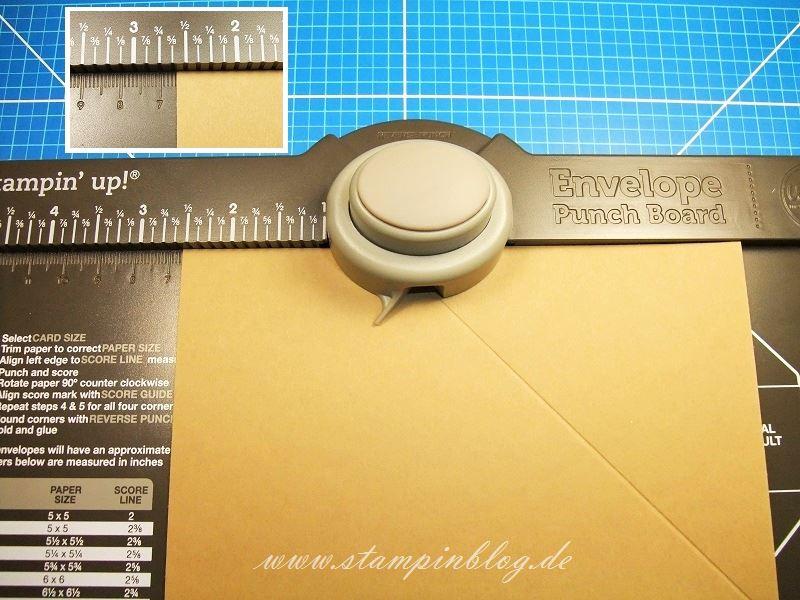 Anleitung-Verpackung-Teelicht-Stampin-2a
