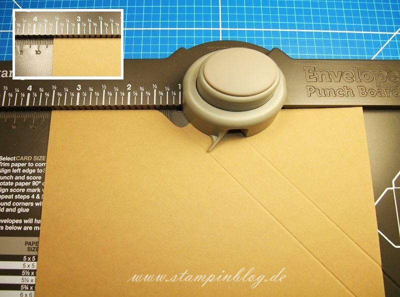 Anleitung-Verpackung-Teelicht-Stampin-3a