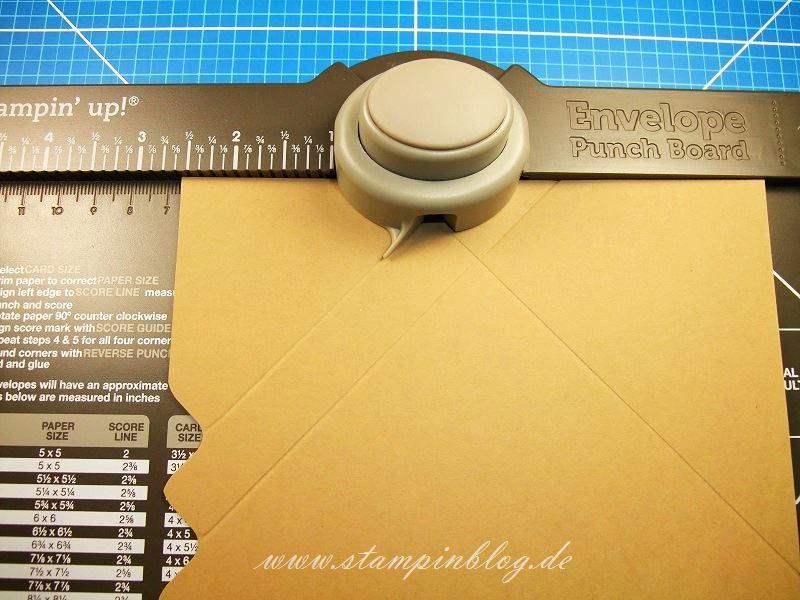 Anleitung-Verpackung-Teelicht-Stampin-4