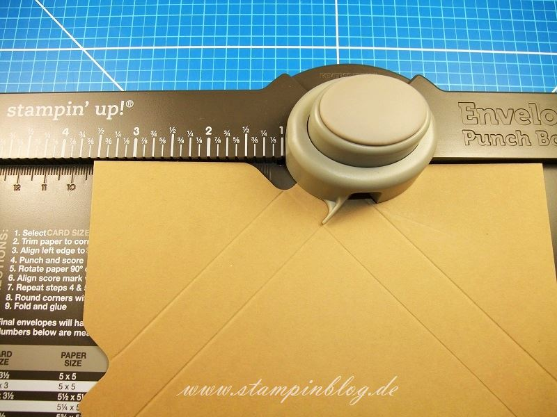 Anleitung-Verpackung-Teelicht-Stampin-6