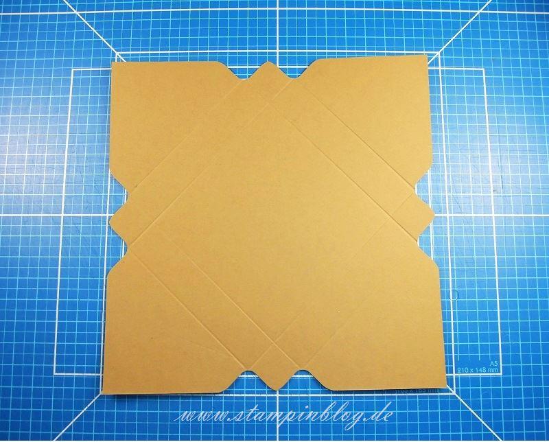 Anleitung-Verpackung-Teelicht-Stampin-7