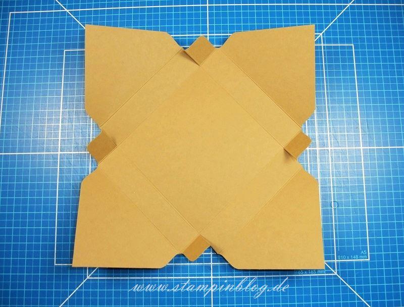 Anleitung-Verpackung-Teelicht-Stampin-8