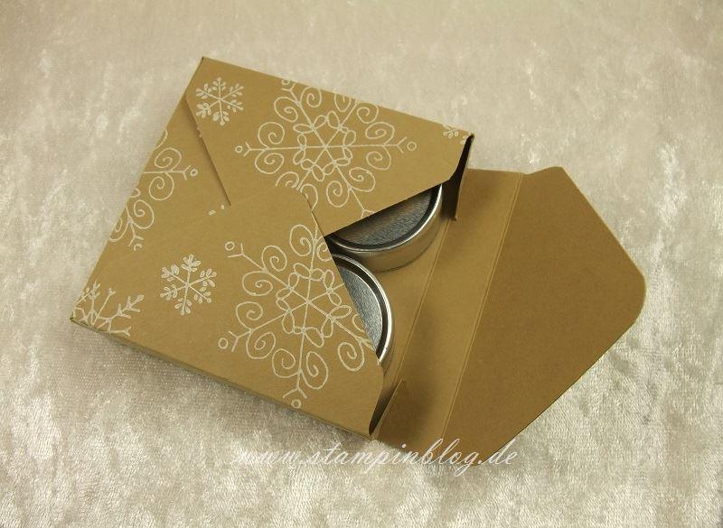 Verpackung-Teelicht-Kandiszucker-Stampin-2