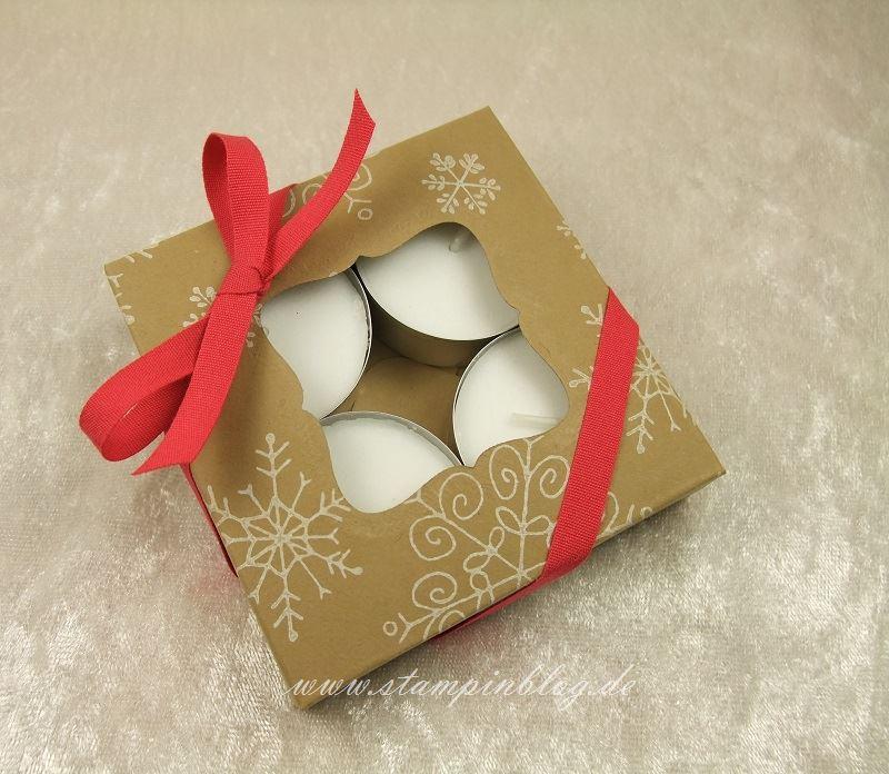 Verpackung-Teelicht-Kandiszucker-Stampin