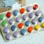 Weihnachtskalender-Beispiel-Stampinblog